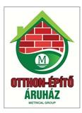 Otthon-Építő Áruház