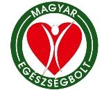 Magyar egészségbolt